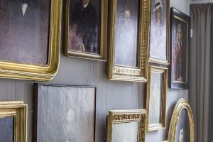 Zobacz kulisy powstawania wystawy Muzeum Warszawy