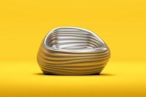 Mac Stopa doceniony za elastyczny design