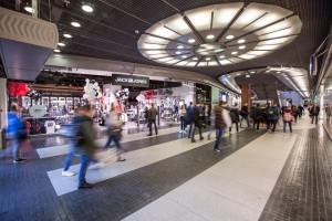 Drugi salon Jack & Jones w Polsce już otwarty. Czym zaskoczy duńska marka?