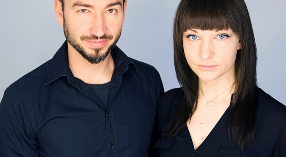 O pościeli, o urnach, o projektowaniu – zapraszamy na wykład w Szczecinie