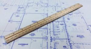 Konkurs architektoniczny na rewitalizację Chyloni