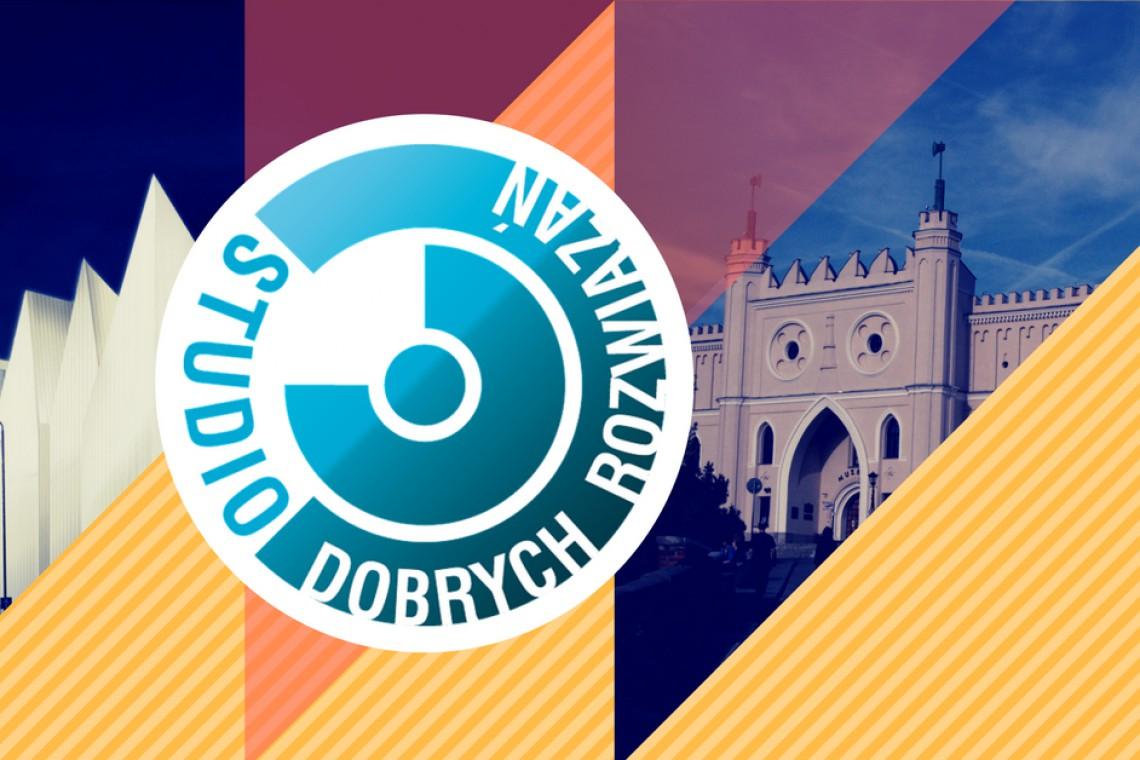 Zapraszamy na majówkę z designem do Szczecina i Lublina!