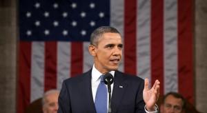 Znamy szczegóły projektu prezydenckiej biblioteki Obamy