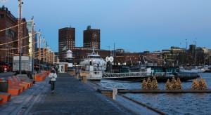 Pierwsze duże miasto w Europie rezygnuje z... aut