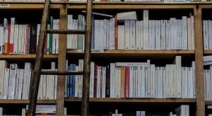 Biblioteka w Zielonej Górze odzyskała blask