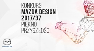 Design dla świata za 20 lat - zaprojektuj i wygraj w konkursie producenta aut