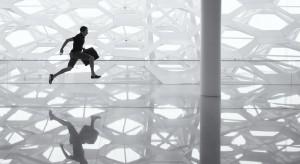 Work Life Balance - trzy słowa, które zmieniają rynek pracy i… polskie miasta