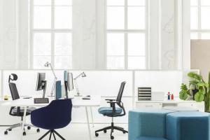Kuchcińskiego, Kroba i Stopy pomysły na soft seating