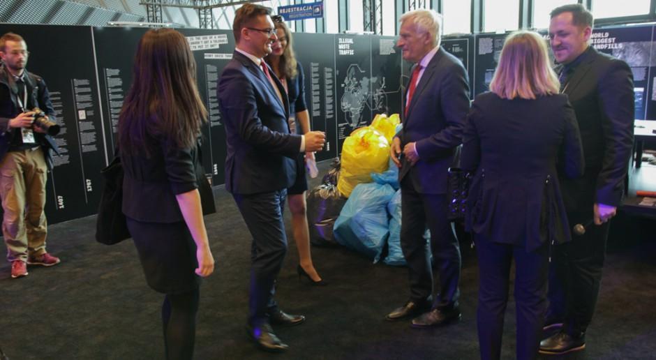 Po Wenecji i Brukseli czas na Katowice. Niezwykła wystawa w trakcie Europejskiego Kongresu Gospodarczego