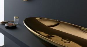 Alice - designerska włoska ceramika łazienkowa
