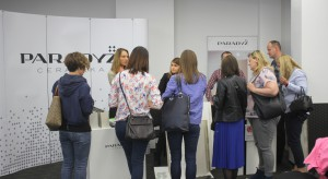 Tajniki projektowania zdradzaliśmy podczas Studia Dobrych Rozwiązań w Szczecinie