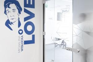 The Heart Warsaw - tętniąca przestrzeń od Workplace