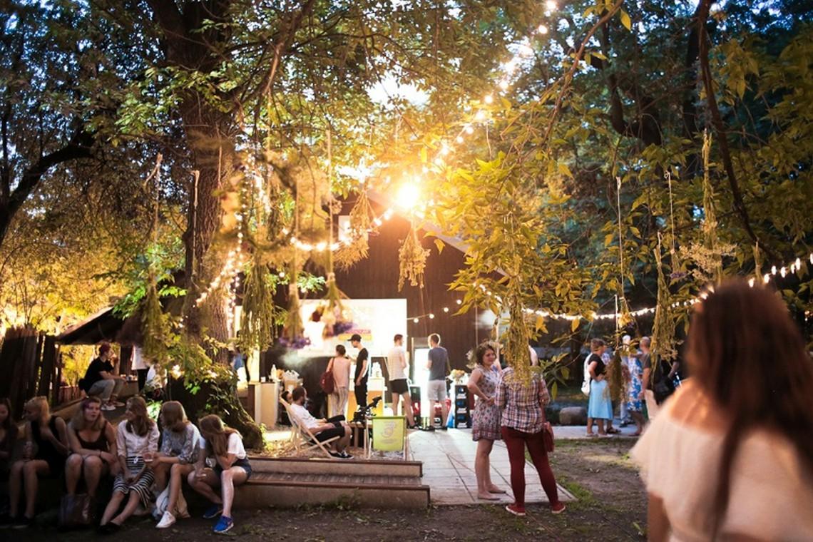 30 tys. eko toreb, 100 lokalizacji i pół tysiąca kwiatów do adopcji – największy festiwal natury