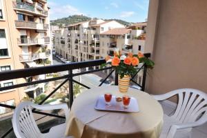 Cannes w wersji premium. Oto zestawienie designerskich hoteli ze stolicy filmu