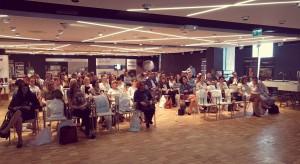 W Lublinie rozpoczęło się spotkanie dla projektantów