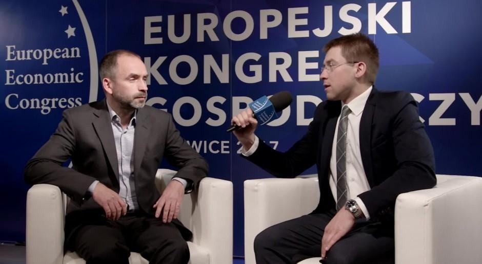 Nowe przepisy odmienią polskie budownictwo?