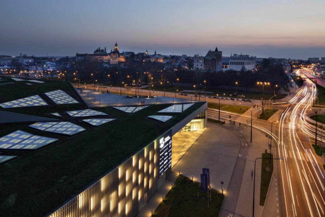 Nowy koncept gastronomiczny podbije Lublin?