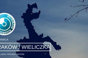 Studio Dobrych Rozwiązań za tydzień w Krakowie. Znamy program spotkania!