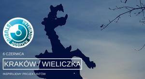 Studio Dobrych Rozwiązań w drodze do Krakowa. Spotkamy się w Wieliczce!