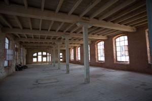 Nowy rozdział w historii OFF Piotrkowska Center w Łodzi