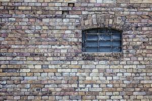 Muzeum, klub i dyskoteka, czyli drugie życie poznańskich fortyfikacji