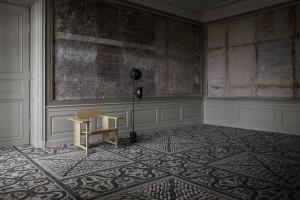 Bogactwo wzorów i osobistych wątków. Najnowsza kolekcja od Monsieur Christian Lacroix