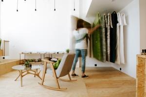 Szczecińscy designerzy otwierają showroom i zapowiadają nowe produkty