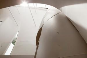 Miejsce dla fotografa - zobacz niezwykłe studio w Londynie