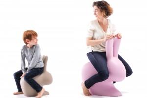 QeeBoo - ta włoska marka tworzy piękne i zaskakujące przedmioty