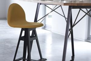 Design, który stawia na czystą formę i... wyrafinowanie. Nowa marka na polskim rynku