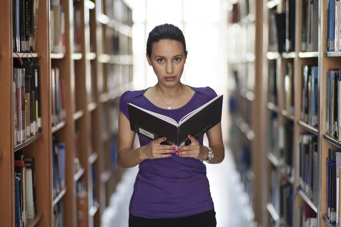 W białostockim kampusie wyrośnie nowy gmach - pełen wiedzy i designu