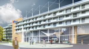 Hilton Garden Inn Kolobrzeg. Nowa jakość w rodzinie słynnej sieci