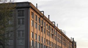 Budynki legendarnej Fabryki Broni Łucznik w Radomiu na sprzedaż. Jest trzeci przetarg