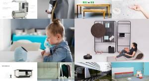 10 projektów od młodych twórców. Czy są rewolucyjne?