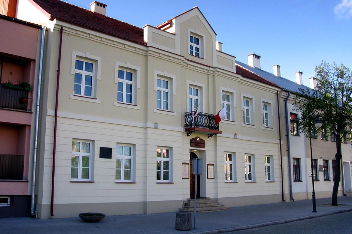 Muzeum Kultury Kurpiowskiej będzie rozbudowane