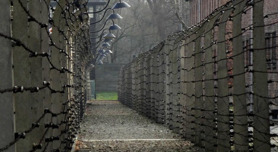 """""""Stary Teatr"""" zamieni się w Centrum Edukacji o Auschwitz"""