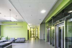 Laboratorium przyszłości