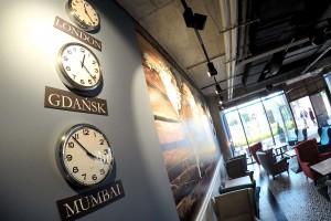 Nowy autorski koncept kawiarni zadebiutował w Gdańsku