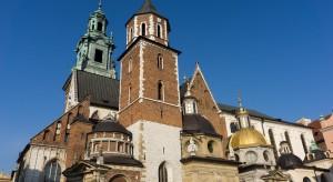 Cenne odkrycia w katedrze na Wawelu