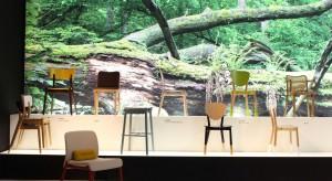 Pawlak & Stawarski o tym, jak zaprojektować krzesło odpowiadające na dzisiejsze potrzeby estetyczne