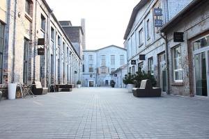 Fabryka Porcelany wraca na Szlak Zabytków Techniki