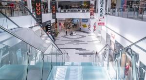 Wielkie zmiany w Plaza Rzeszów. Przebudowa centrum na finiszu