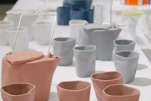 Czy słynna porcelana podbije Łódź?