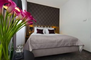 Synergia tradycji i nowoczesności w dawnym browarze. Best Western Hotel Mariacki już otwarty