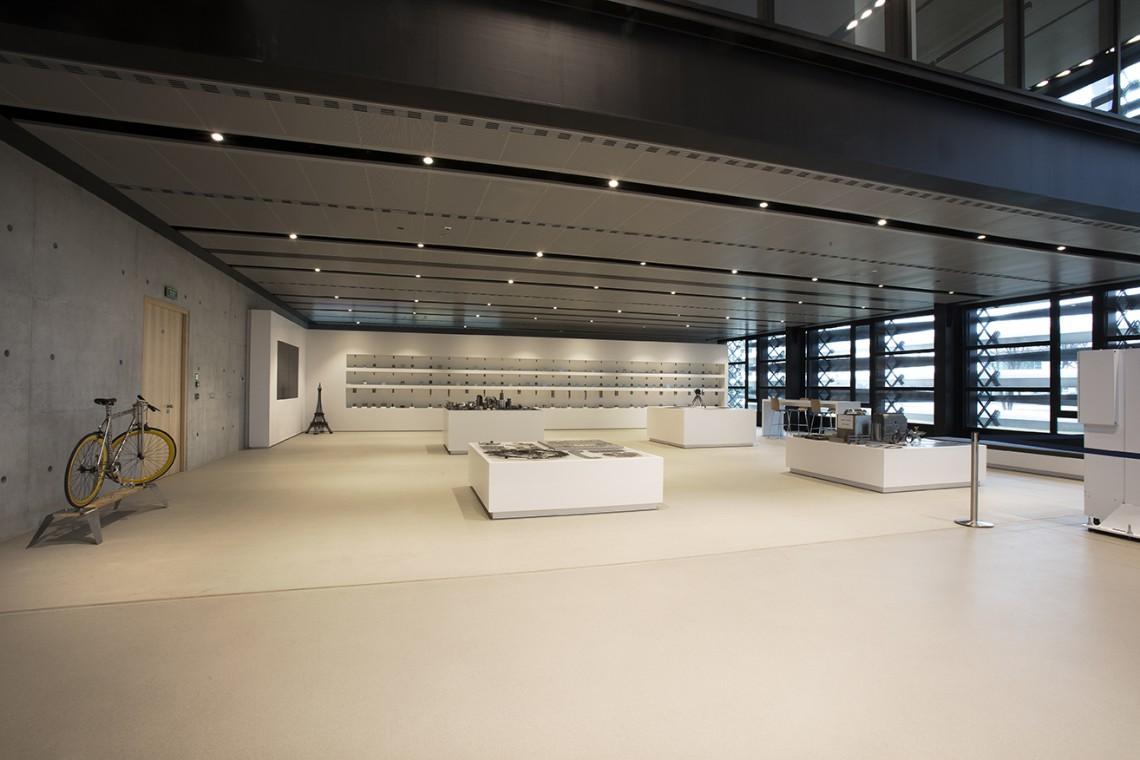 Energooszczędne rozwiązania dedykowane przestrzeniom biurowym