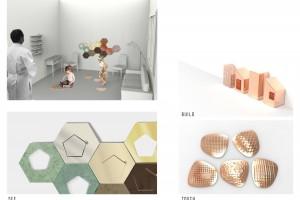 """Piękne miedziane projekty. Poznaj wyniki konkursu """"Copper and the Home"""""""