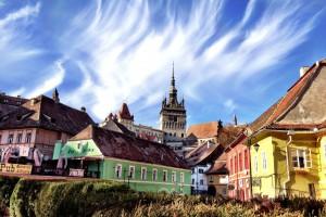 TOP 5 nietuzinkowych miejsc na wakacje w Europie