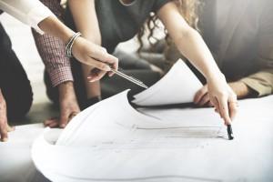 Rusza konkurs na projekt rozbudowy Teatru Zagłębia. Władze stawiają na zielone budownictwo