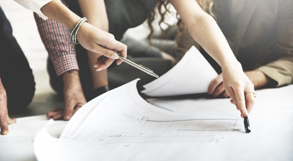W 2018 r. ruszy budowa centrum komunikacyjno-handlowego w Koninie