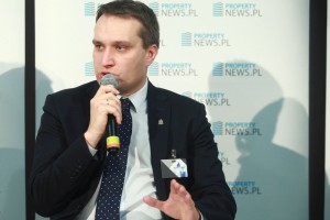 Wartostrada - jedna z najciekawszych inwestycji Poznania